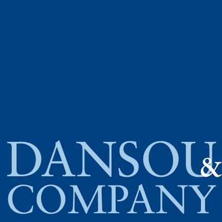 Dansou & Company